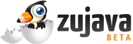 ZuJava.com - make extra cash online by creating reviews