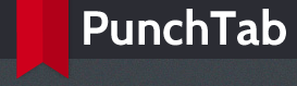 Reward your loyal readers with PunchTab.com tool