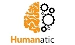 Humanatic.com - part time jobs online