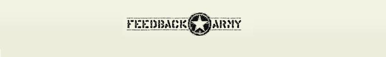 FeedbackArmy.com-review