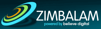 Music bands monetize their content with Zimbalam.eu
