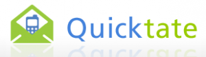 Quicktate.com is hiring transcriptionists