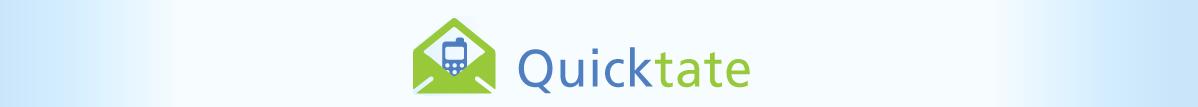 Quicktate.com-review