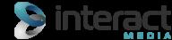 Copywritng jobs at InteractMedia.com