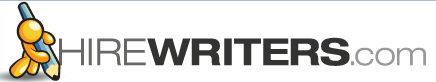 HireWriters.com - legit source for article writing jobs