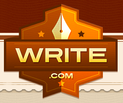Write.com - a Free Resource for Online Writing Jobs
