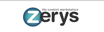 Zerys.com Content Marketing Agency is Hiring Freelance Copywriters Internationally
