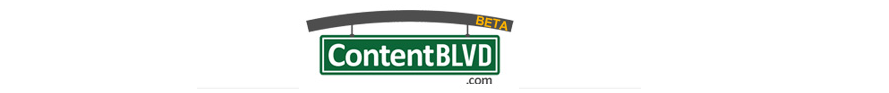 Earn money for writing and selling articles on Contentblvd.com marketplace