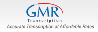 GmrTranscription.com is Hiring General Web Transcriptionists