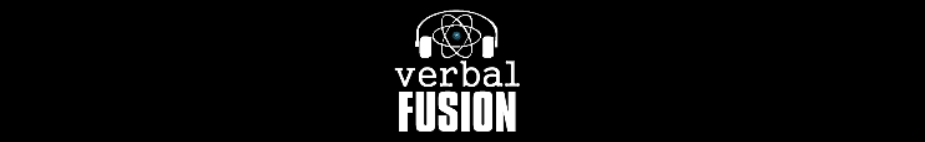VerbalFusion