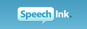 SpeechInk.com - free Internet transcription job opportunity