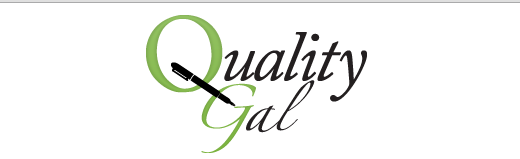 QualityGal.com is hiring copywriters on work at home basis