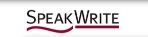 SpeakWrite-com