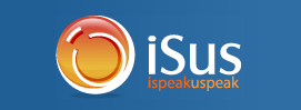 Ispeakuspeak.com is hiring virtual tutors in English language