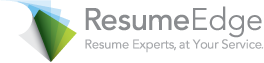 ResumeEdge.com is looking for freelance resume writers