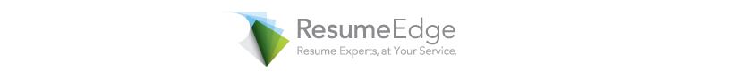 ResumeEdge.com is looking for freelance resume writers
