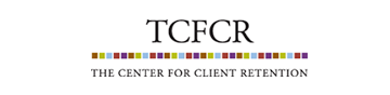 Tcfcr.com is hiring comprehensive telephone interviewers