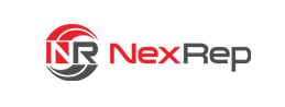 Nexrep.com is hiring virtual call center agents