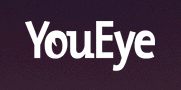 YouEye.com is providing usability testing jobs internationally