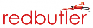 RedButler.com is hiring executive virtual assistants & travel service providers