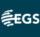 Egscorp is Looking for Stay-At-Home Customer Service Reps