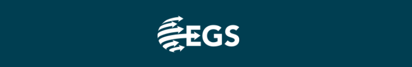 Egscorp.com is Looking for Stay-At-Home Customer Service Reps