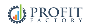 Profitfactory.com - Virtual Assistant Opportunity for Stay at Home Moms