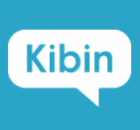 Kibin is Internationally Hiring Editors-Proofreaders