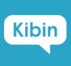 Kibin is Internationally Hiring Editors-Proofreaders