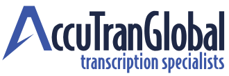 Accutranglobal.com has Job Openings for Transcriber and Editor Contractors