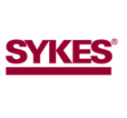 Sykes.com is Offering International Jobs for Customer Service Representatives