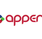 Appen.com is Internationally Hiring Work-at-Home Transcribers and Evaluators