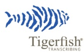 Tigerfish.com Offers Beginner-Level Jobs in Online Transcription Field