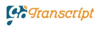 gotranscript-com-offers-international-entry-level-job-leads-in-transcription-field