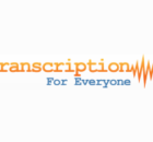 transcriptionforeveryone-com-is-globally-hiring-for-legal-and-general-transcription-jobs