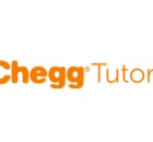 chegg-com-is-internationally-hiring-stay-at-home-tutors-and-academic-advisors