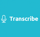 transcribe-com-offers-work-at-home-transcription-jobs-no-experience-required
