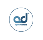 cyberdictate-com-offers-jobs-for-legal-transcribers-on-stay-at-home-basis