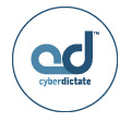 Cyberdictate.com Offers Jobs for Legal Transcribers on Stay-At-Home Basis