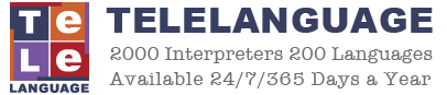 telelanguage-com-are-hiring-stay-at-home-transcribers-interpreters-and-call-center-agents